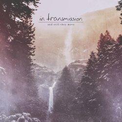 画像1: in transmission / And still they move (cd) Falling leaves