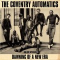 THE COVENTRY AUTOMATICS AKA THE SPECIALS / Dawning of a new era (Lp) Free range