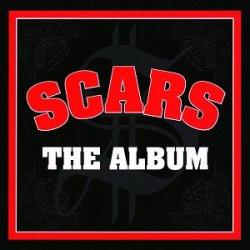画像1: SCARS / The album (2Lp) Scars ent./P-vine