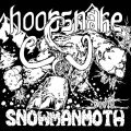 HOOPSNAKE / Snowmanmoth (Lp) Self
