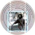 ISAZ / Born under a bad sign (cd) Royalty club