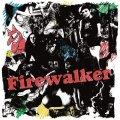 FIREWALKER / st (cd) Break the records