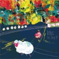 Arbus / The sheep (cd) lastfort