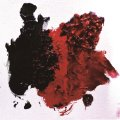 sassya-, VACANT / split (cd) Kerosene