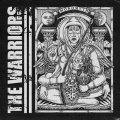THE WARRIORS / Monomyth (cd) Pure noise
