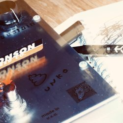 画像1: 百姓一揆 / Ikki 2 (cd)(tape) Further platonic