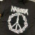 NAUSEA / Thorns (t-shirt)