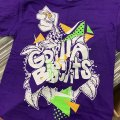 GORILLA BISCUITS / Demo (t-shirt)