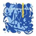 V.A. / 続・幻の湖 -Lake of illusions vol.2- (cd) 幻の湖/inpartmaint