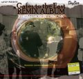 "16FLIP / The remix album ""GatetotheEast"" (cd) Dogear"