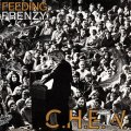 C.H.E.W. / Feeding frenzy (Lp) Iron lung