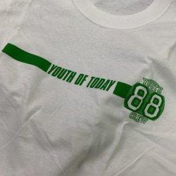 画像2: YOUTH OF TODAY / 88 (t-shirt)