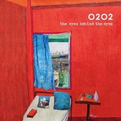 画像1: V.A / O2O2 the eyes behind the eyes (cd) Self
