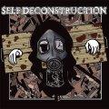 SELF DECONSTRUCTION / st (Lp) Rsr