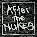After The NUKES / In the capital (cd) Surge drive