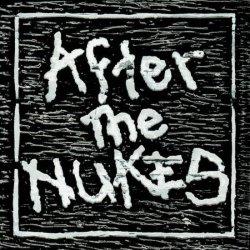 画像1: After The NUKES / In the capital (cd) Surge drive