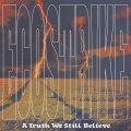 ECOSTRIKE / A truth still we believe (cd) Retribute