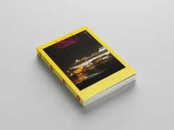 画像2: DAWN N°1.5 Survival Issue (book)