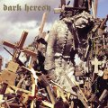 DARK HERESY / Abstract principles taken to their logical extremes (cd)(2Lp) Svart