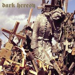 画像1:  DARK HERESY / Abstract principles taken to their logical extremes (cd)(2Lp) Svart
