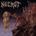 NECROT / Mortal (Lp)(cd) Tankcrimes