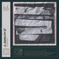 LSBOYZ / st (cd) Lsb