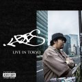 BES / Live in tokyo (cd) Ultra-vybe, inc