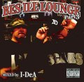 BES / Bes ill lounge part 3 mixed by I-DeA (cd) P-vine