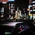 DJ SCRATCH NICE & Fitz Ambro$e / Scratch joints (cdr) Pbm
