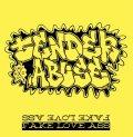 TENDER ABUSE / Fake love ass (cdr) Retribute