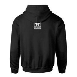 画像2:   WARZONE / It's your choice black (hoodie) Revelation