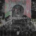 NOIZEGOAT / Progressive (cd) Self