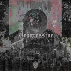 画像1: NOIZEGOAT / Progressive (cd) Self
