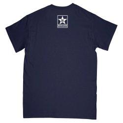 画像2:  WARZONE / It's your choice navy (t-shirt) Revelation