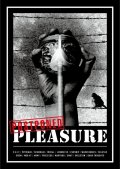 V.A / Postponed pleasure (cd+zine) Discos peligrosos/Vox populi