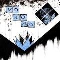 NO NO NO / st -limited ultra clear vinyl- (Lp) Kilikilivilla
