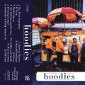 TATWOINE / Hoodies (tape) Self