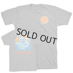 画像1:  SHELTER / When 20 summers pass (t-shirt) End hits