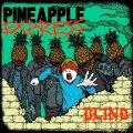PINEAPPLE EXPRESS / Blind (cd) Self