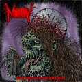 MORTIFY / Grotesque buzzsaw defilement (cd) Obliteration