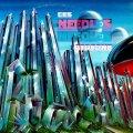 CE$ & ATOSONE / Needles (cd) Royalty club