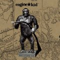ENGINE KID / Bear catching fish novocaine astronaut (2cd) Daymare
