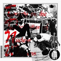 画像1:   ■予約商品■ V.A / TPNW -Treaty on Prohibition of Nuclear Weapons- (cd+zine) To future/Nagasaki nightmare
