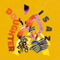 ISAZ / Doughter (cd) Royalty club