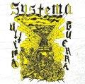 SYSTEMA / Ultima guerra (cd) Discos peligrosos