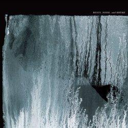 画像1: J.COLUMBUS x BLAH-MUZIK x NGRAUDER / Beats, noise, and rhyme (cd) WDsounds/Trasmundo