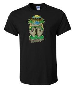 画像2: PARADISE RC TEE (t-shirt) RCslum