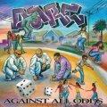 DARE / Against all odds (cd)(tape) Revelation