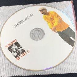 画像1:   CE$ / Summer madness (cd) WDsounds/Wanderman