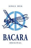 BACARA / st (tape) Break the records